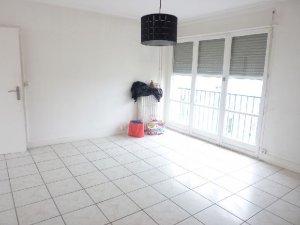 Appartement à Vendre Dreux (28)